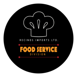 food_service_division