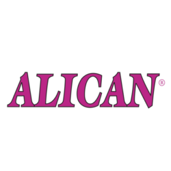 alican_logo - brands