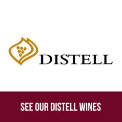 distell_brand