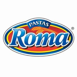 pastas_roma_logo - brands
