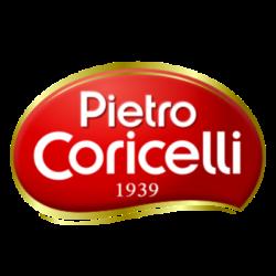 pietro_coricelli_logo - brands