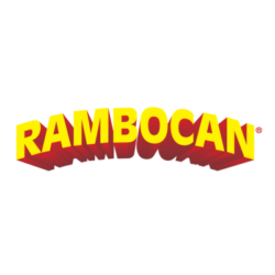 rambocan_logo - brands