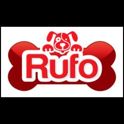 rufo_logo - brands
