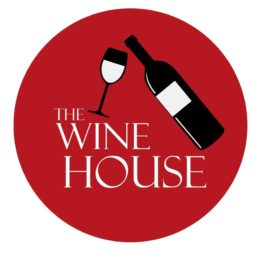 thw_wine_house_logo