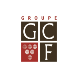 groupe_gcf_header