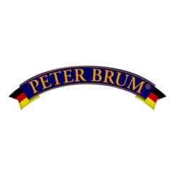 peterbrum_header