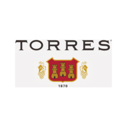 torres_header