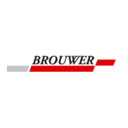 brower_logo - brands