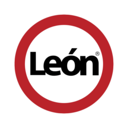 cafe_leon_logo - brands