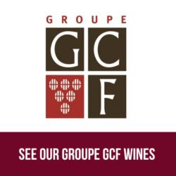 groupe_brand