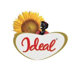 ideal_logo - brands
