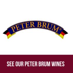 peter_brum_brand