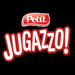 petit_jugazzo_logo - brands