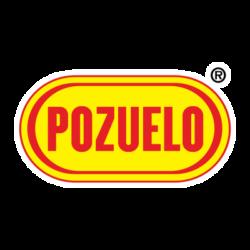 pozuelo_logo - brands