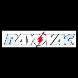 rayovac_logo - brands