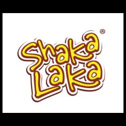 shakalaka_logo - brands