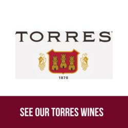 torres_brand