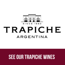 trapiche_brand