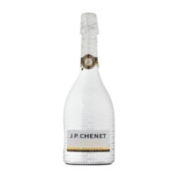 jpchenet_ice