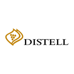 distell_header