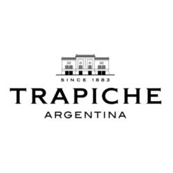 trapiche_header