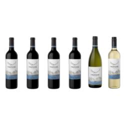 trapiche_vineyards