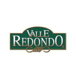 Valle Redondo Wines Belize